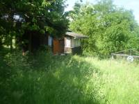 Nemovistost Stavební parcela, vl. osobní, Ostrava - Petřkovice - pozemek