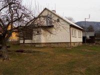 Nemovistost Rodinný dům, vl. osobní, Veřovice  - Dům